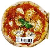 Pizza-50-ricette-facili