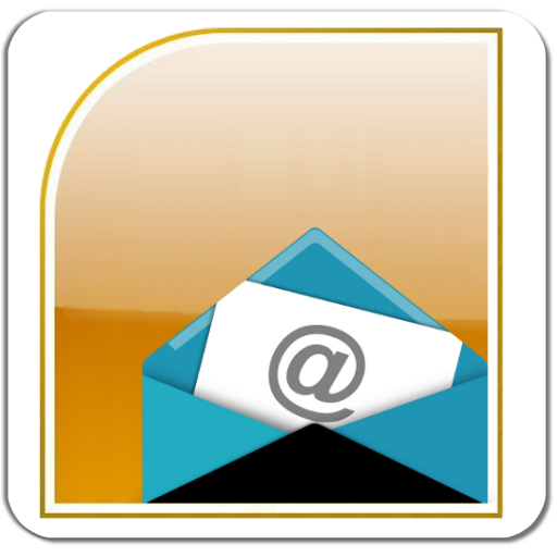 outlook-web-mail