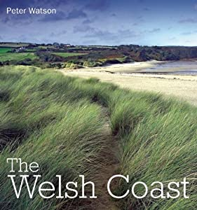 The Welsh Coast by Peter Watson