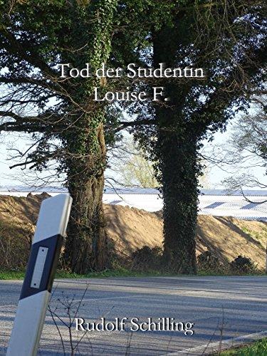 tod-der-studentin-louise-f-german-edition