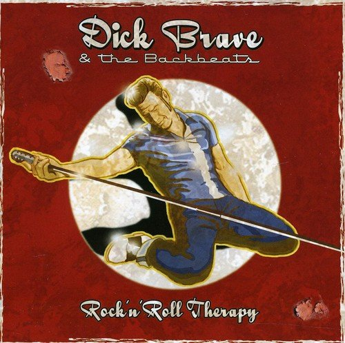Rock\'n\'Roll Therapy