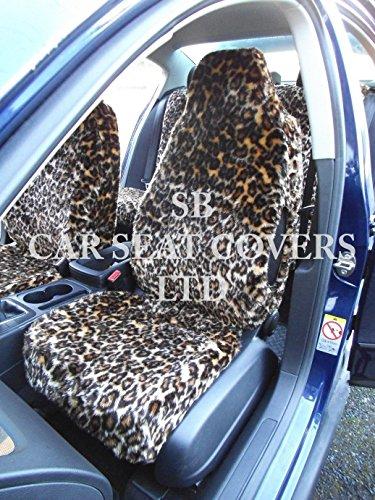 per-chevrolet-aveo-coprisedili-per-auto-oro-in-finta-pelliccia-di-leopardo-set-completo