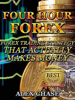 Livre apprendre forex