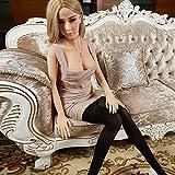 61ap4Rr75xL._SL160_ TPE Silicone RéAliste Taille RéElle Adulte Jouet Femme PoupéE Pour Hommes YH1003