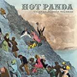 Songtexte von Hot Panda - Volcano... Bloody Volcano