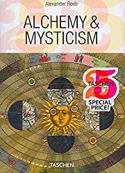 [(Art, Alchemy and Mysticism)] [By (author) Alexander Roob] published on (July, 2009)