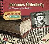 ISBN 9783942175791
