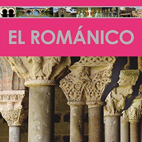 El románico por Agustín Fernández