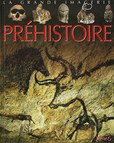 La Prhistoire