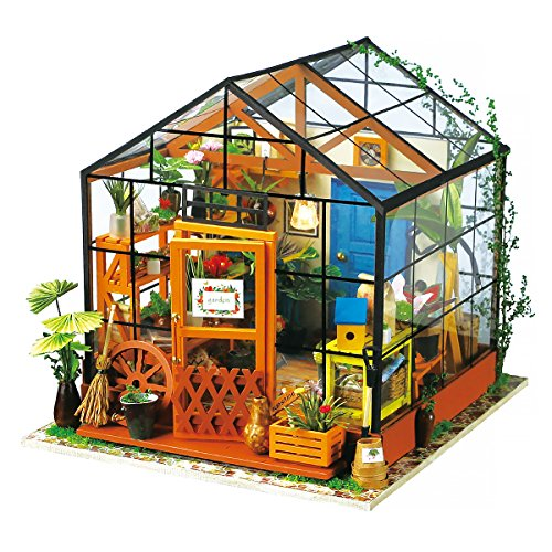 robotime-dollhouse-kit-renovation-de-meubles-woodcraft-kit-de-construction-mini-maison-de-bricolage-