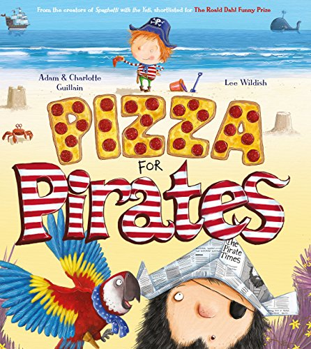 pizza-for-pirates-georges-amazing-adventures