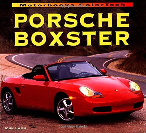 porsche-boxster-colortech