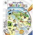 Atlanten & Lexika für Kinder