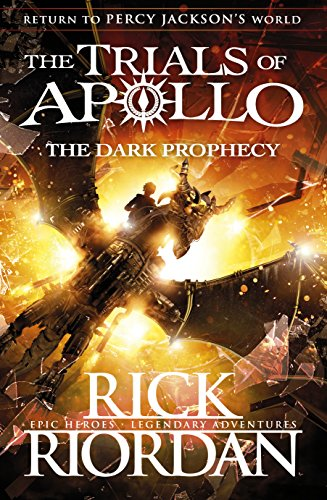 the-dark-prophecy-the-trials-of-apollo-book-2