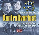 - Thorsten Schulte