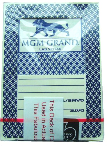 mgm-las-vegas-casino-playing-poker-cards