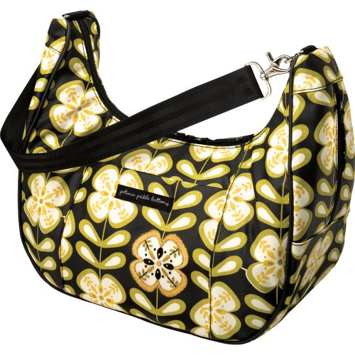 petunia-pickle-bottom-touring-tote-in-lively-la-paz