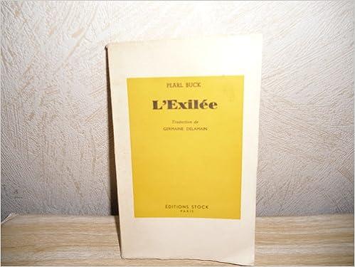 Livres En Anglais Gratuits A Telecharger Au Format Pdf