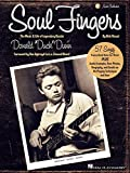 Soul Fingers: The Music & Life of Legendary Bassist Donald 'Duck' Dunn