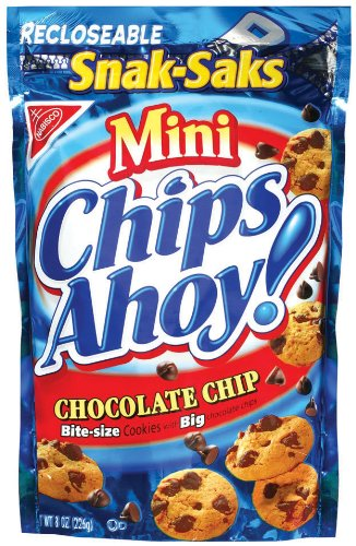 chips-ahoy-mini-chocolate-chip-cookies-8-oz-pack-9-by-chips-ahoy