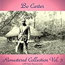 Remastered Collection, Vol. 5 (All Tracks Remastered)