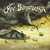 Joe Bonamassa: Dust Bowl [Vinyl LP] (Vinyl)