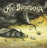 Joe Bonamassa: Dust Bowl [Vinyl LP] (Vinyl)