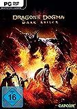 Dragon's Dogma - Dark Arisen -