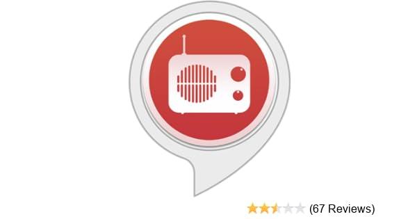 myTuner Radio FM: Amazon in: Alexa Skills