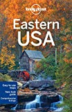 Eastern USA (Lonely Planet Eastern USA)
