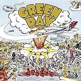 Dookie [Vinyl LP] -