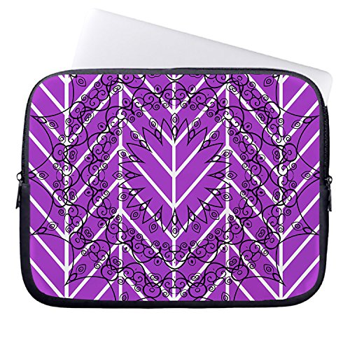 whiangfsoo-damask-purple-girly-neoprene-sleeve-case-bag-pouch-carrying-holder-protector-for-laptop-n