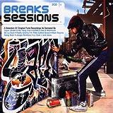 Breaks Sessions