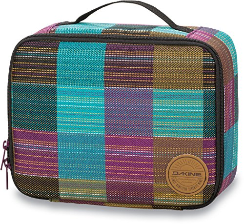 dakine-damen-lunch-box-brotzeitbox-libby-one-size