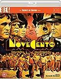 1900 (Novecento) (1977) [Masters of Cinema] Blu-ray