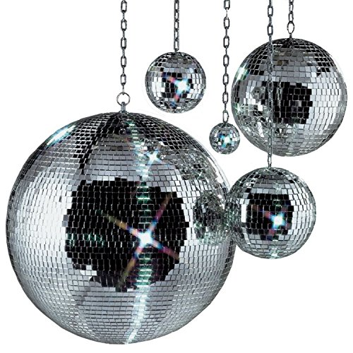 jb-systems-glitter-ball-50cm
