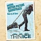 Thin Ice (Original Motion Picture Soundtrack)