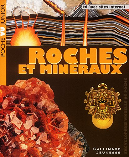 Roches et minraux