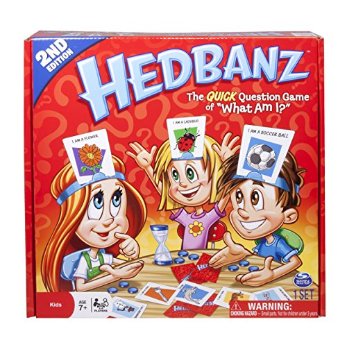 Spin-Master-Games-HedBanz-Game