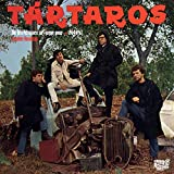 The First Portuguese Surf Garage Band - 1964-1967 - Complete Recordings