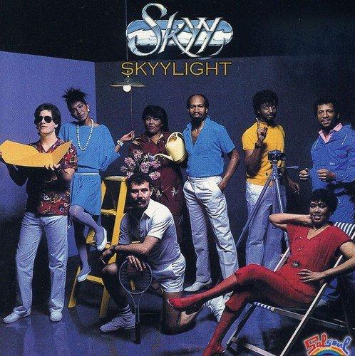 skyylight