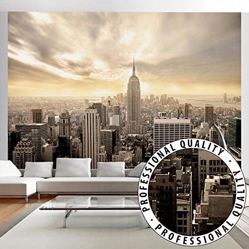 papier-peint-intiss-300x231-cm-top-vente-papier-peint-tableaux-muraux-dco-xxl-300x231-cm-new-york-10