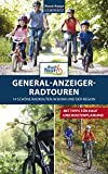 General-Anzeiger-Radtouren