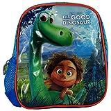 Disney Arlo & Spot Kinden Umhängetaschen Henkeltaschen Umhängetaschen Rucksack Kinderrucksack Freizeit Schultertaschen Reise