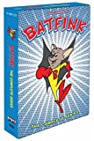 Batfink: Complete Series [DVD] [Region 1] [US Import] [NTSC]