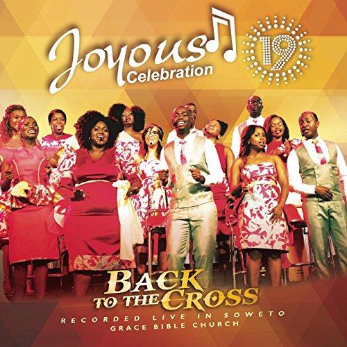 Joyous Celebration, Vol. 19 (B...