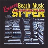 Beach Music Super Collaboration