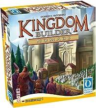 Queen Games - Juego de fichas, 2 jugadores (6092) [Importado]