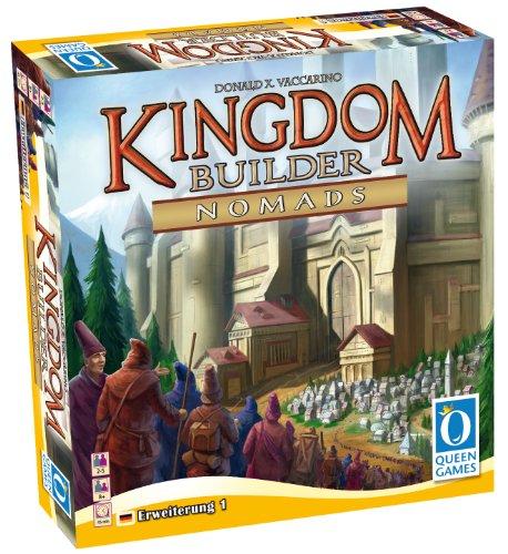 queen-games-6092-kingdom-builder-erweiterung-nomaden