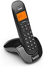 Beetel X-71 Cordless Phone